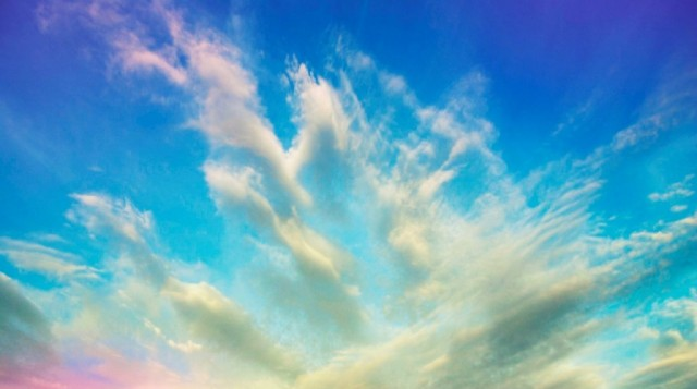 salute-colori-cielo