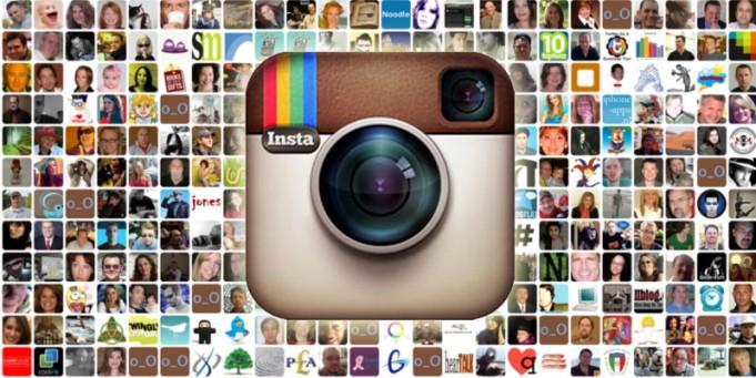 Instagram hashtag #curvy
