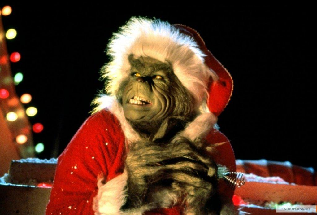 Il Natale.Le 6 Cose Che Solo Chi Odia Il Natale Puo Capire Blog Di