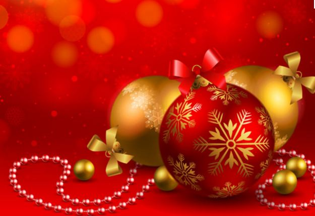 Natale 2016 Frasi E Auguri Di Natale Da Inviare Ad Amici E Parenti