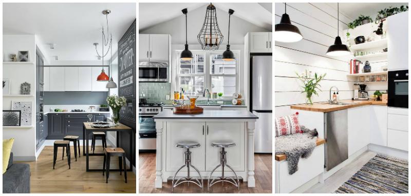 Idee per una cucina bella, funzionale e trendy - Blog di Lifestyle