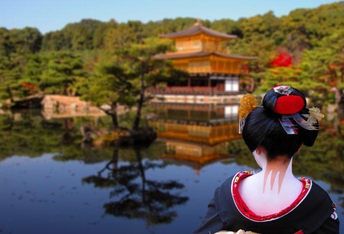 Cultura giapponese