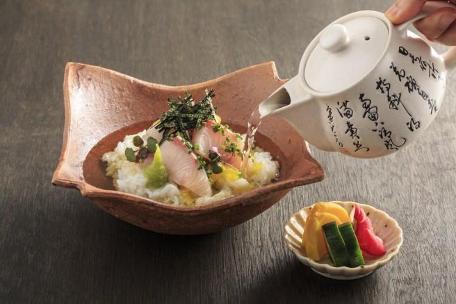 Ricette giapponesi facili